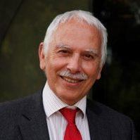Antoni Gómez