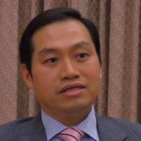 Dickson Leung