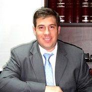 Jonathan López