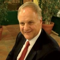Peter Stefanou