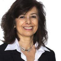 Mª Eugenia Bailach