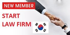 Start Law Firm_newmember